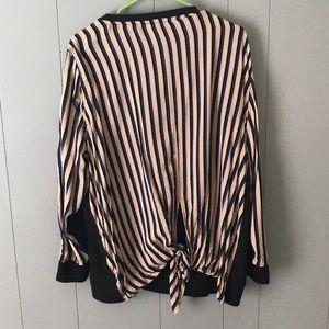 WilliamRast Shirt